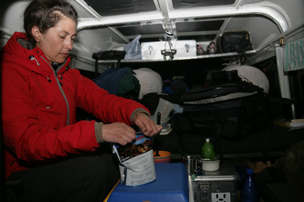 Trekking-Nahrung_Simpert_Reiter_Manuela_17