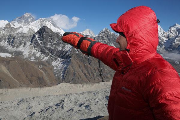 CARINTHIA_JackenundWesten_Nepal_EXPEDITION_ADVENTURE_Jürgen_Sedlmayr20