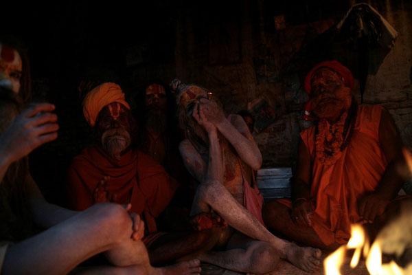 Sadhu_DER_FOTORAUM_NEPAL_Kathmandu_qa