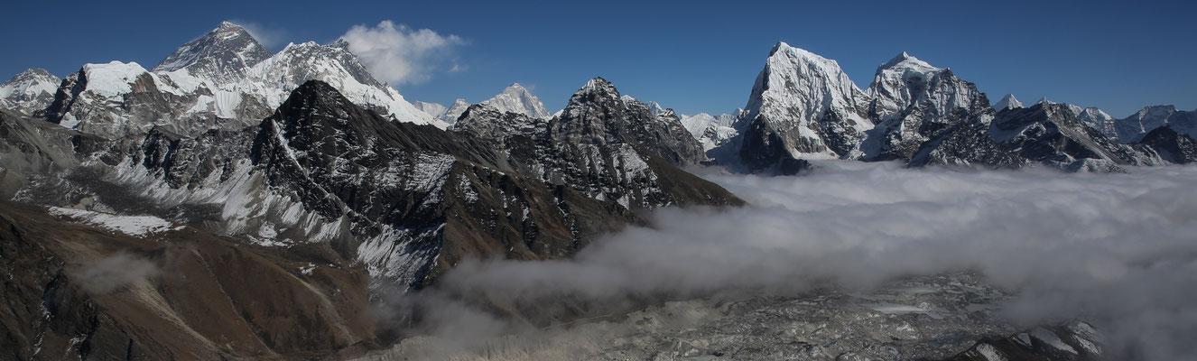 Reisefotograf_Jürgen_Sedlmayr_EVERESTGEBIET/NEPAL_35