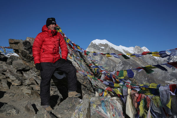 Jürgen_Sedlmayr_Fotogalerie_Nepal_Everest2_269
