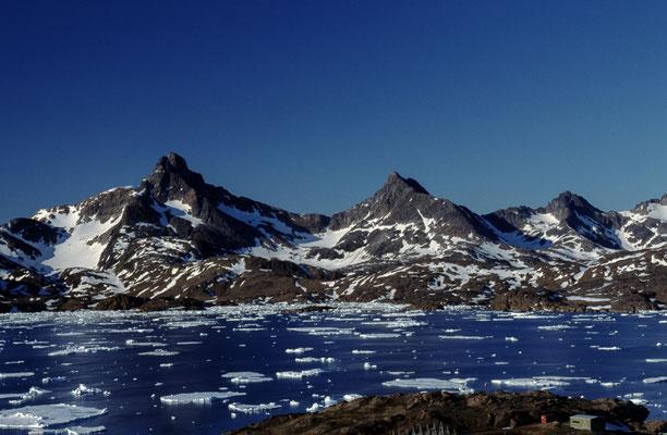 Grönland_Jürgen_Sedlmayr_207