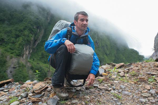 Nepal_UpperMustang_Reisefotograf_Jürgen_Sedlmayr_43