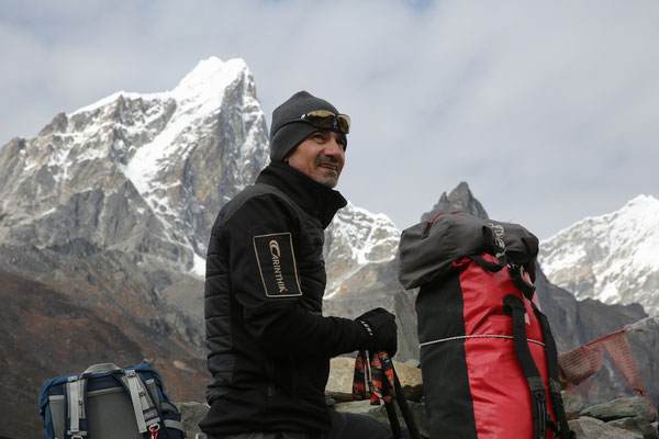 Nepal_Everest4_Expedition_Adventure_Jürgen_Sedlmayr_174
