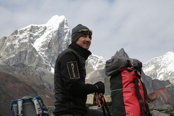 Nepal_Everest4_Expedition_Adventure_Jürgen_Sedlmayr_174