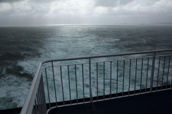 ISLAND_3.1_Reisefotograf_Abenteurer_Jürgen_Sedlmayr_60