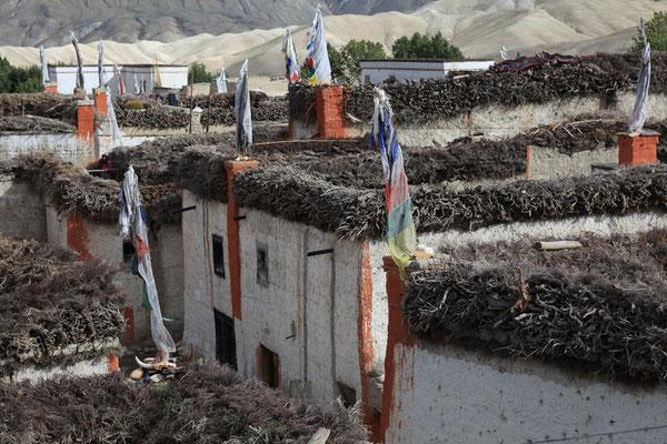 Nepal_UpperMustang_Der_Fotoraum_Jürgen_Sedlmayr_380
