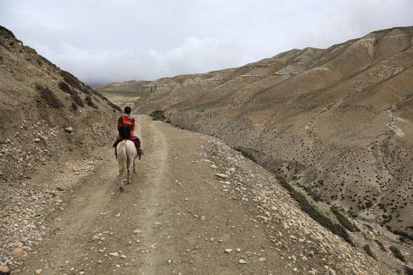 Nepal_UpperMustang_Der_Fotoraum_Jürgen_Sedlmayr_342