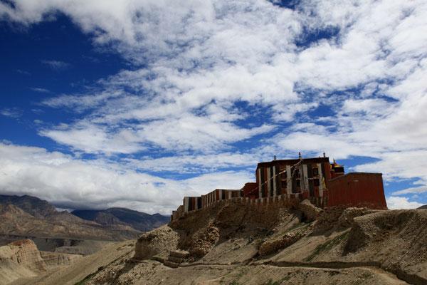 Unterwegs_Himalaya_Jürgen_Sedlmayr_Expedition_Adventure_22