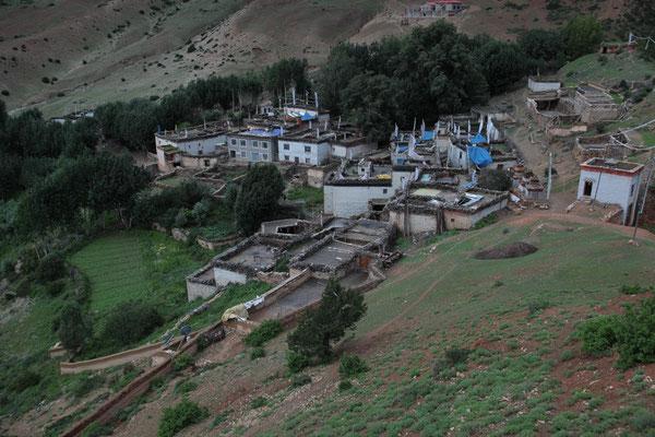 Nepal_UpperMustang_Abenteurer_Jürgen_Sedlmayr_174