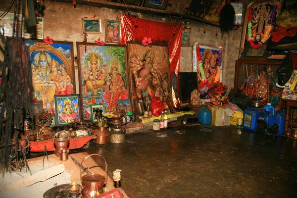 Nepal_Mustang_Reisefotograf_Jürgen_Sedlmayr_54