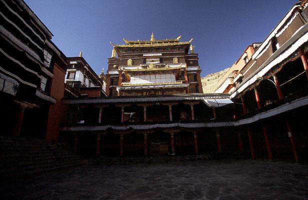 Tibet_Reisefotograf_Jürgen_Sedlmayr_106