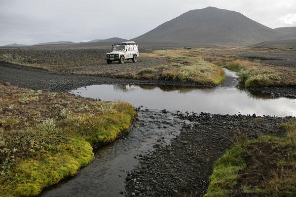 Land_Rover_Fotograf_Jürgen_Sedlmayr_ws