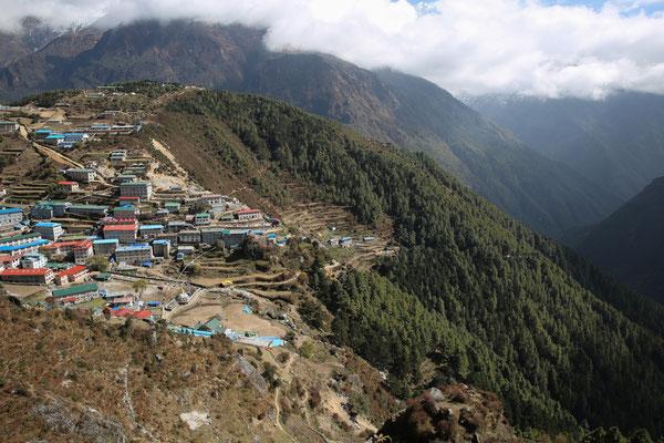 Nepal_Everest3_Abenteurer_Jürgen_Sedlmayr_124