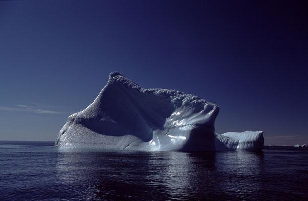 Grönland_Reisefotograf_Jürgen_Sedlmayr_95