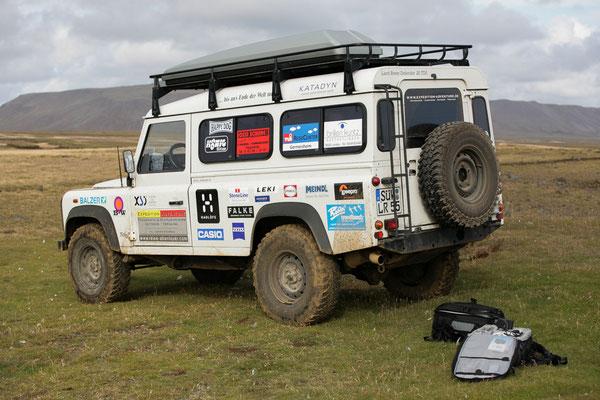 Expedition_Adventure_Land_Rover_Jürgen_Sedlmayr_m,