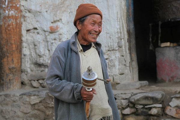 Nepal_UpperMustang_Der_Fotoraum_Jürgen_Sedlmayr_367