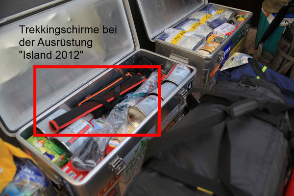 Trekkingschirme_EUROSCHIRM_Ausrüstung17