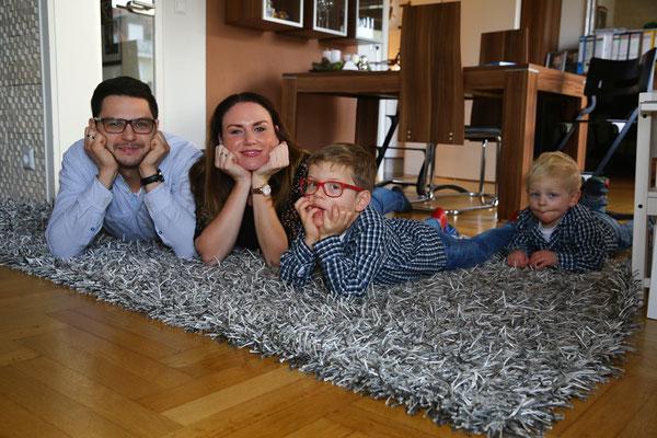 Familien-Fotoshooting-Fotograf-Juergen-Sedlmayr-15