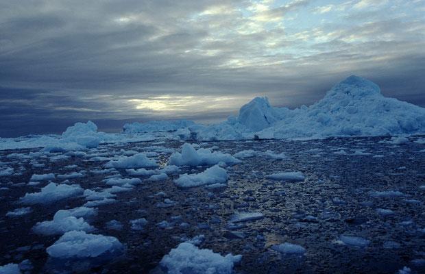 Grönland_Abenteurer_Jürgen_Sedlmayr_103