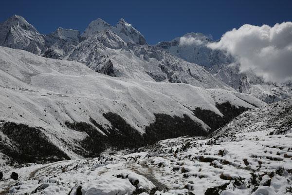 Nepal_Everest4_Der_Fotoraum_Reisefotograf_327
