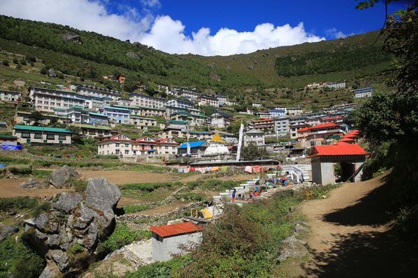 Nepal_Everest1_Der_Fotoraum_Jürgen_Sedlmayr_159