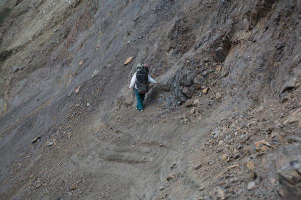 Nepal_UpperMustang_Abenteurer_Jürgen_Sedlmayr_111