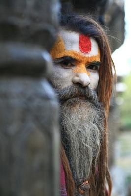 Fotografie_Sadhus_Jürgen_Sedlmayr_Nepal_rf