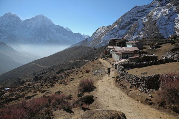 Fotogalerie_Nepal_Everest2_Reisefotograf_Jürgen_Sedlmayr_156