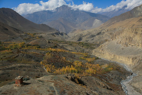 Nepal_Mustang_Expedition_Adventure_Abenteurer_Jürgen_Sedlmayr_234