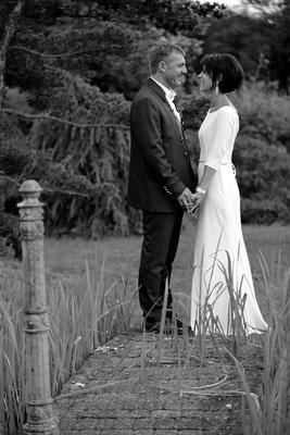 Hochzeitsfotografie-Juergen-Sedlmayr2225