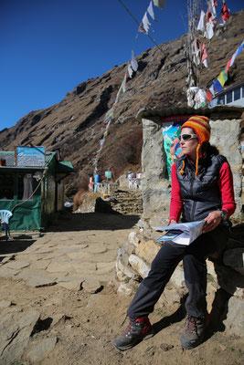 Nepal_Everest3_Expedition_Adventure_Reisefotograf_201