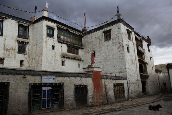Nepal_UpperMustang_Der_Fotoraum_Jürgen_Sedlmayr_393