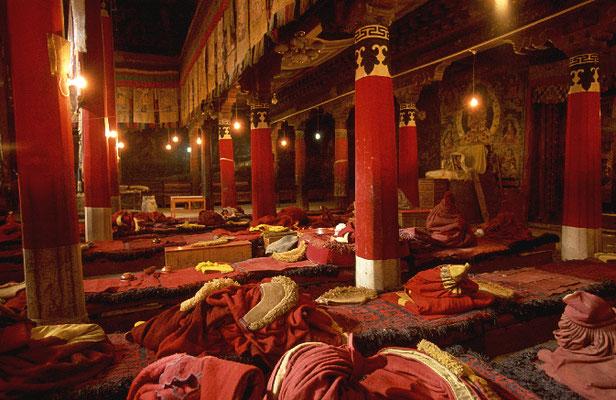 Tibet_Abenteurer_Jürgen_Sedlmayr_142