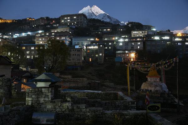 Reisefotograf_Jürgen_Sedlmayr_Nepal_Everest1_204