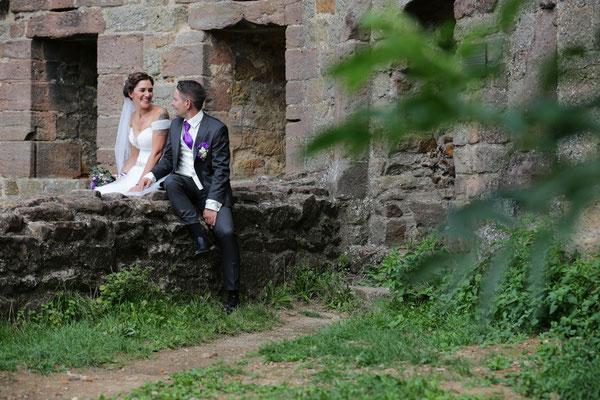 Der-Fotoraum-Hochzeitsfotografie-Juergen-Sedlmayr-Shooting80