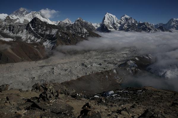 Reisefotograf_Jürgen_Sedlmayr_Fotogalerie_Nepal_Everest2_234