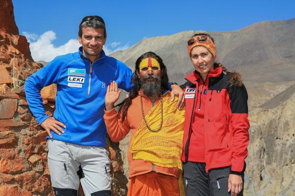 Nepal_Mustang_Expedition_Adventure_Abenteurer_Jürgen_Sedlmayr_239