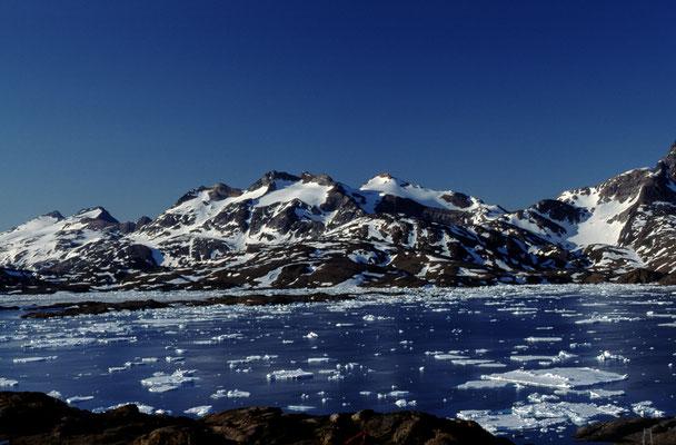 Grönland_Jürgen_Sedlmayr_203