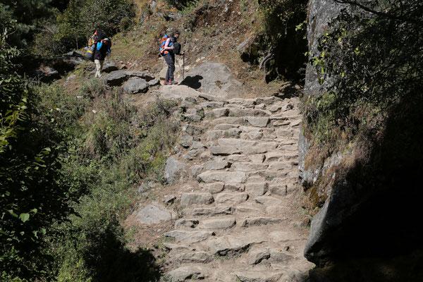 Nepal_Everest3_Reisefotograf_Jürgen_Sedlmayr_61