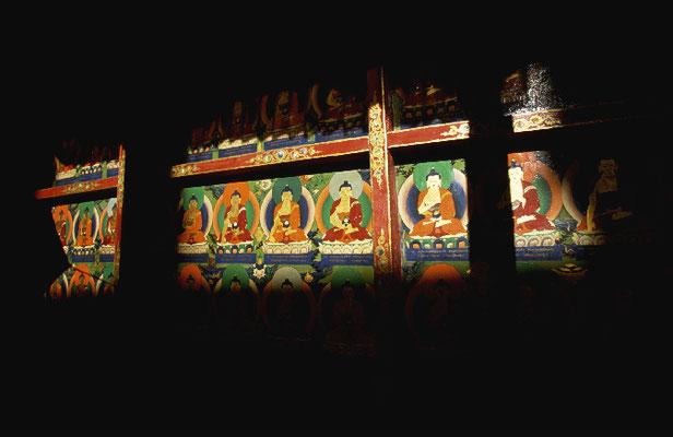 Tibet_Reisefotograf_Jürgen_Sedlmayr_107
