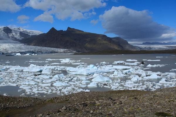ISLAND_3.1_Reisefotograf_Jürgen_Sedlmayr_144