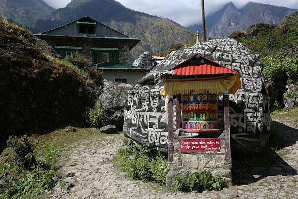Nepal_Everest1_Abenteurer_Jürgen_Sedlmayr_88