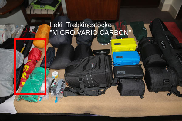 Trekkingstöcke_LEKI_Nepal_Ausrüstung39