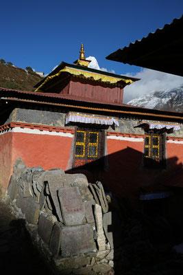 Nepal_Everest4_Der_Fotoraum_Abenteurer_377