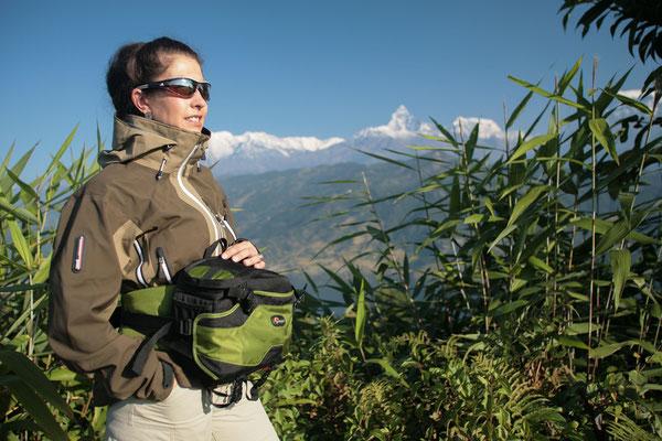 Nepal_Mustang_Reisefotograf_Jürgen_Sedlmayr_44