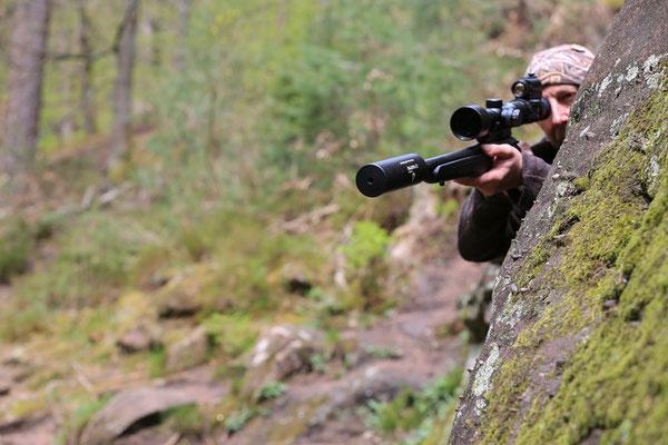 Jagdfoto-Wald-Der-Fotoraum-Fotoshooting15