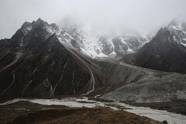 Nepal_Everest4_Expedition_Adventure_Jürgen_Sedlmayr_195