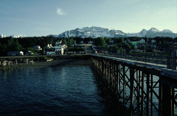 Alaska_2_Reisefotograf_Jürgen_Sedlmayr_198