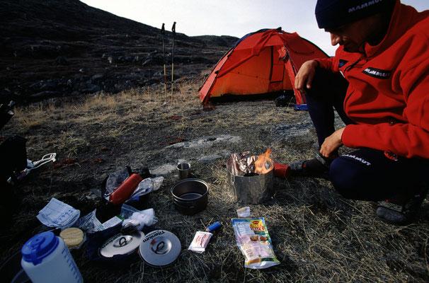 Grönland_Reisefotograf_Jürgen_Sedlmayr_87